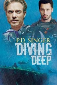 divingdeep-200x300