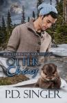 otter chaos (1)