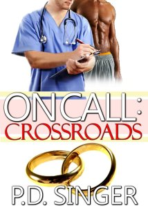 OnCall-Crossroads