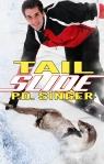 TailSlide-Singer2
