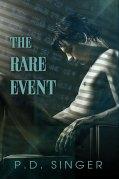 Rare Event 5 star review