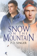 Snow on the Mountain PD Singer cover