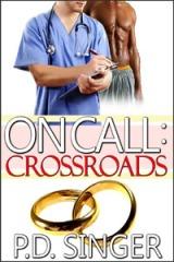 OnCallCrossroads200x300