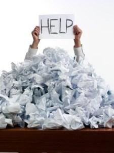 help-burden-overwhelmed-paper-pile