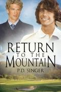Return to the Mountain400x600 (2)