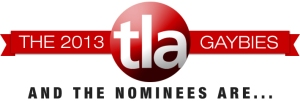 gaybies-awards-top