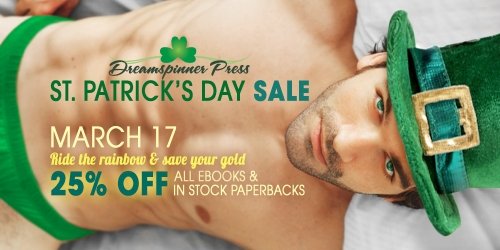 StPattysDay_bannerFACEBOOK