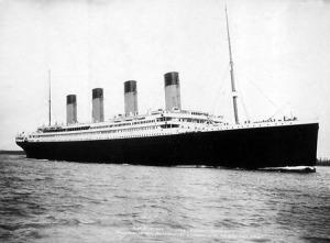titanic_facts