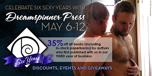 Anniversary_May6-12_DSPsite