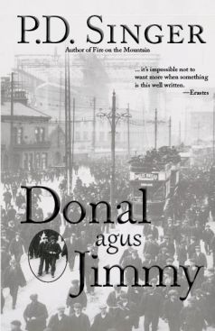 Donal73