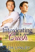 IntoxicatingCrush[An]