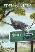 NakedTails