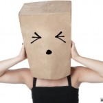 woman-paper-bag-ugly-day-150x150
