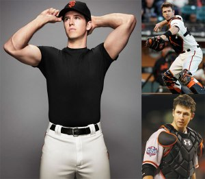 7busterposey (2)