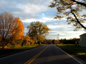 central-ny-small-town (2)