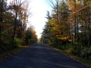 ithaca-road (2)