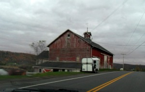 old-red-barn (2)