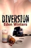 Diversion(1)