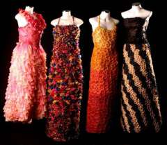 condom-couture-dress-made-of-condoms-for-aids-charity