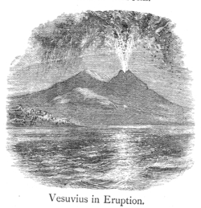 Erupting_Volcano_Drawing_(1)