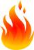 flamesmall