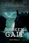 BrokenGait