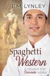 SpaghettiWesternLG