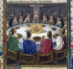 Knights_of_the_Round_Table._Graal_(15th_century)