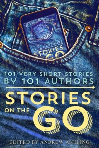 storiesonthego_6x9_front_3