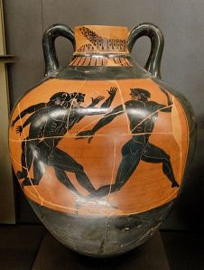 amphora_Kleophrades_Louvre_F277
