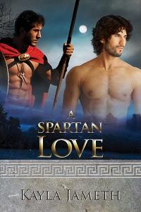 SpartanLove[A]LG
