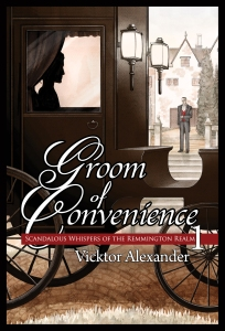 GroomofConvenience_postcard_front_DSP