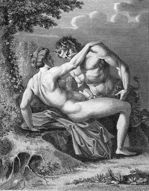 Carracci_Le_Satyre_et_la_Nymphe_crop