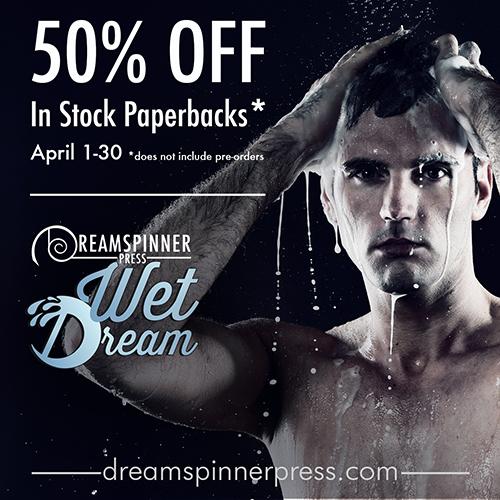Paperback_sale_DSPsite