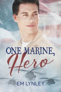 EM 1 marine