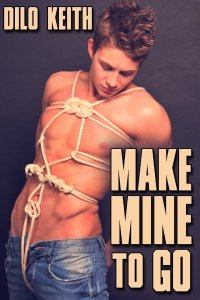 Make_Mine_to_Go_400x600