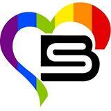 bryn-logo